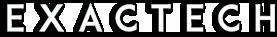 ExacTech Inc. - Turnkey Metal Fabrication company located in Sturgeon Bay, WI