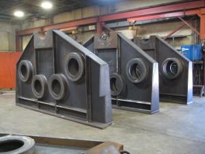 Image of Large Equipment