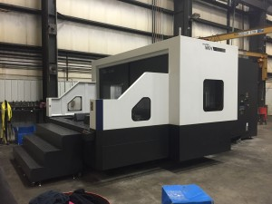 kh1000-horizontal-machining-center