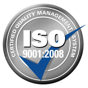 ISO 9001 Certified - What Does That Mean For You